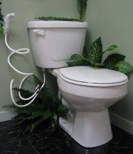 Toilet With Bidet Built In Bidet U0026 Toilet Attachments Ebay