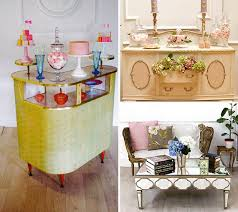 best store to buy home decor 8 irish home décor stores you need to visit onefabday com ireland