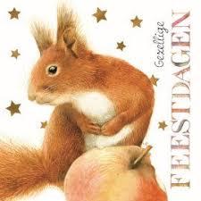 41 beste afbeeldingen happy new 41 best kerstkaart nu images on book jacket confetti