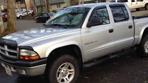 Dodge Dakota Truck 2015 - 2002 dodge dakota for sale youtube
