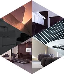 Interior Designer In Surat About Us Top 10 Builders In Surat Top 10 Developers In Surat