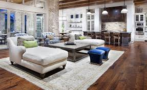 open floor plan living room open floor plan decoration ideas houz buzz