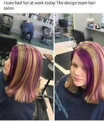 the design team hair salon home facebook