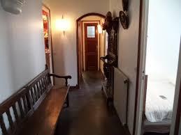 jean de luz chambre d hote chambres d hôtes toki alai chambres d hôtes jean de luz