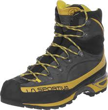 best s hiking boots australia la sportiva s shoes sports outdoor shoes trekking hiking