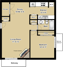 apartments for rent in columbia md floor plans