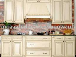 kitchen cupboard awesome layouts ideas and cheap solid wood