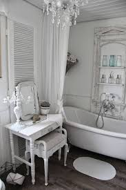 shabby chic bathroom decorating ideas 15 lovely shabby chic bathroom decor ideas style motivation
