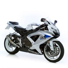 suzuki gsx r 600 2009 cars and fast things pinterest suzuki
