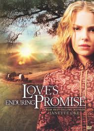 s enduring promise cast and crew tvguide