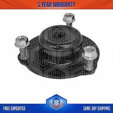 lexus warranty information strut mount front 3 0 4 0 4 7 l for toyota tacoma 4runner lexus gx460