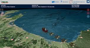 santa map where s santa claus your 2015 guide to norad tracks santa