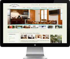 Interior Designers Websites Project Awesome Home Design Sites