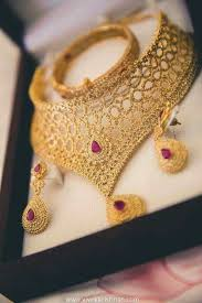 403 best bridal jewellery images on bridal jewellery