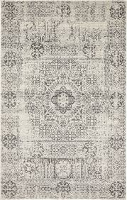 Area Rug Modern by Transitional Persian Style Area Rug Modern Large Carpet Small