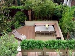 small terrace design ideas in philippines house design ideas