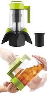 best 25 cool kitchen appliances ideas on pinterest dishwasher