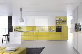Cucine Scic Roma by Laminato Per Cucine Finest Piano Di Lavoro In Laminato Per Uso Da