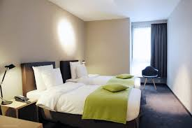 Twin Bed Hotel by Standard Double Or Twin U2014 Chelton Hotel Brussels Schuman