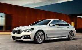 future bmw 7 series face off friday 2016 bmw 7 series vs 2016 mercedes benz s class