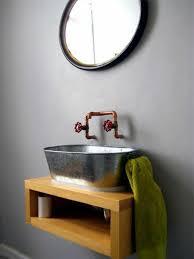 designer waschbeckenunterschrank waschbecken design lassen sie sich einfach inspirieren