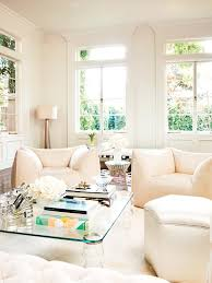 Rachel Zoe Home Interior How To Totally Transform Your Home In 4 Weeks