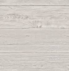 wood wallpaper boards ship lap 33 l x 20 5 w wallpaper roll reviews joss main
