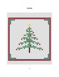best 25 cross stitch cow ideas on pinterest cross stitch charts
