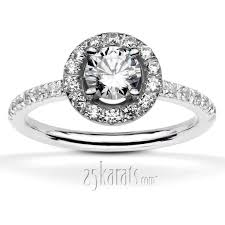 halo design rings images Halo engagement rings diamond engagement rings gia certified jpg