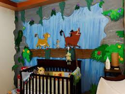 Lion King Decorations Lion King Baby Bedding With Elephants U2014 Suntzu King Bed