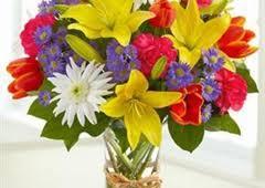 flower shops in jacksonville fl arlington flower shop jacksonville fl 32277 yp