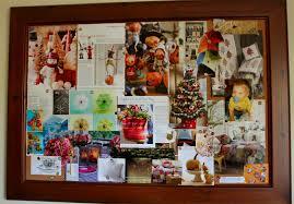 christmas crafts inside nanabread u0027s head