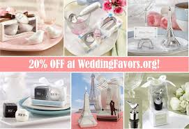 Wholesale Wedding Decorations Floral Centerpieces Flowers Weddings Events Using Ceremony As