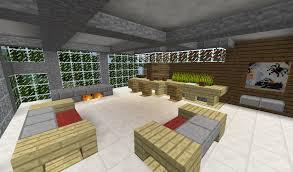 minecraft furniture ideas living room design home design ideas