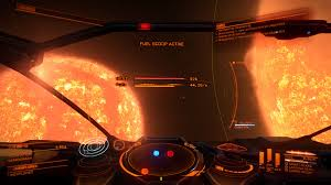 Elite Dangerous Galaxy Map Steam Community Guide The Guide For Almost Everything