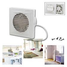 abluftventilator küche küchen ventilator baumeingarten de