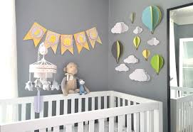 baby shower banner diy make this pretty diy party banner it s much easier than it looks
