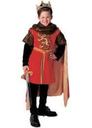 20 best king arthur costume inspiration images on pinterest