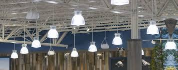 industrial halogen light fixtures lighting marvelous industrial led lighting image inspirations kc