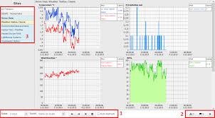 vdv online manual vista data vision