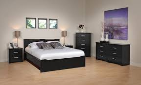 bedroom furniture ideas stylish interior decorating ideas for bedrooms