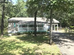 House With Carport Callender Lake Cozy 2 Bedroom Cabin With Homeaway Murchison