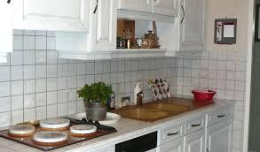 cuisine rustique repeinte en gris cuisine repeinte en gris cuisine en kitchen grey cuisine cuisine
