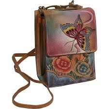 anuschka premium antique leather anuschka the most competitive prices for handbags bags