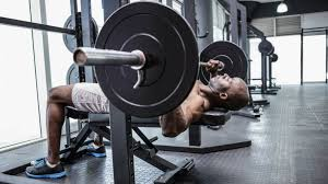 Bench Press Does Not Build A Bigger Chest 6 Worst Things You Can Do To Get A Bigger Chest Muscle U0026 Fitness