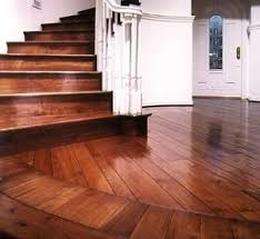 Hardwood Floor Installation Los Angeles Install Sand Stain Refinish Restore Hardwood Wood Floor In Los