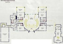 floor plans for a mansion lake mansion s floorplans mansion big houses and house