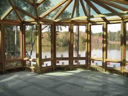 Sunrooms Ideas Elegant Interior And Furniture Layouts Pictures Decorations