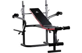 argos gym bench weightlifting and exercise benches page 3 argos price tracker