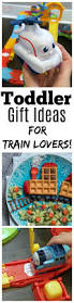 toddler gift ideas for train lovers must have mom